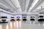 Mercedes-Benz vans a zero emissioni, soluzioni per allestitori