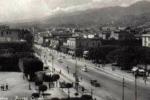 Il viaggio a Messina del visconte Dry sulle orme di Goethe