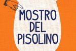 """Le messinesi Lorena Dolci e Amalia Caratozzolo: come sconfiggere il """"Mostro del pisolino"""""""