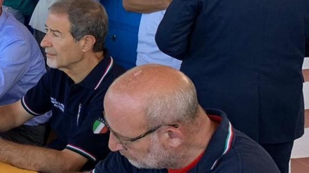 discariche, sicilia, Calogero Foti, Sicilia, Cronaca