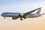 Neos inaugura voli linea verso gli Usa, il primo è Milano-New York