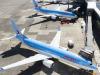 Neos, nella flotta due nuovi 737 Max 8 Boeing