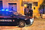 """Da """"Scarazze"""" di Cutro alla Lombardia. La legge del boss (pentito) Grande Aracri"""