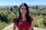 C'è anche Noemi, una messinese nel team di ricerca sugli anticorpi Covid