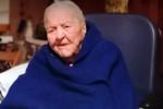 Abita in Sicilia la donna più anziana d'Italia: il 16 aprile i 112 anni di nonna Marietta