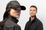 Nuova collezione Lifestyle firmata Peugeot Sport Engineered