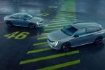 Nuova Peugeot 508 Sport Engineered