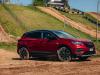 Opel Grandland X ibrida, 300cv e trazione integrale ad emissioni ridotte
