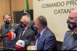 'Ndrangheta, l'ascesa dei Gallace e le ramificazioni in Sud America ed Oceania