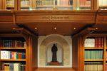 Paola, nella casa di San Francesco un patrimonio d'arte e di cultura