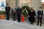 """Disastro della """"Moby Prince"""", Parghelia ricorda le sue vittime"""