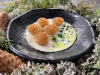 """Parmigiano Reggiano, con JRE il progetto """"40 chef per il 40 mesi"""""""