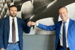 Parmigiano Reggiano, Minelli ritira candidatura a presidenza Consorzio