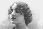 Le origini messinesi della diva del cinema muto Pina Menichelli