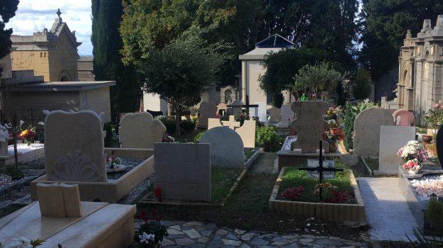 cimitero pizzo, inchiesta petrolmafie, Catanzaro, Cronaca