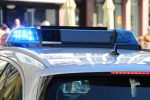 Usa: poliziotto spara e uccide adolescente afroamericana a Columbus