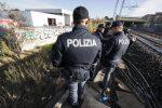 C'è la 'ndrangheta dietro l'omicidio di Tarik Kacha nel 2016? Sono decine gli indagati