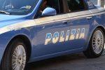 Barcellona, 34enne in carcere per violazione degli obblighi dei domiciliari