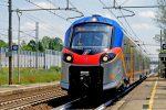 Trasporti, a Messina il biglietto unico treno-tram-bus: domani la presentazione
