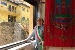 Petilia Policastro, l'amministrazione è al capolinea per i guai giudiziari di Nicolazzi