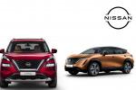 Presentato il nuovo Nissan X-Trail, arriverà in Europa nel 2022