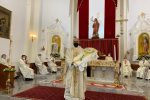 San Costantino Calabro, i primi 25 anni di don Francesco Sicari al servizio della Chiesa