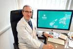 Priorità post-Covid ridisegnare il futuro della chirurgia oncologica