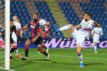 """Incubo Crotone, allo """"Scida"""" passa anche la Sampdoria di Quagliarella"""