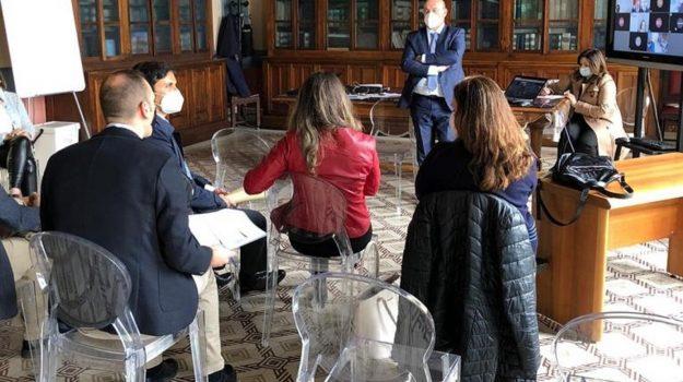 assistenti sociali, nuove assunzioni, reggio calabria, Reggio, Cronaca