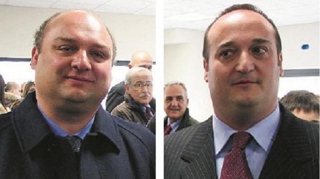 inchiesta petrolmafie, Antonio Russo, Domenico Camastra, Domenico Oppedisano, Giovanni Camastra, Reggio, Cronaca