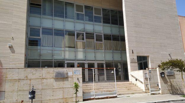 centro civico, pellaro, reggio calabria, vaccini anti covid, Sandro Giuffrida, Reggio, Cronaca