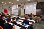 Unical, da maggio lezioni in presenza per le matricole e riapertura delle aule studio nelle biblioteche