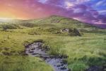 Ritiri di scrittura in Irlanda, viaggio per accendere l'ispirazione