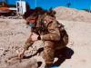 Ordigni bellici alla Fiera di Messina: un ditta a caccia di altre bombe