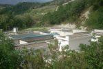 Depurazione, al via il progetto di disinquinamento del litorale di Tropea