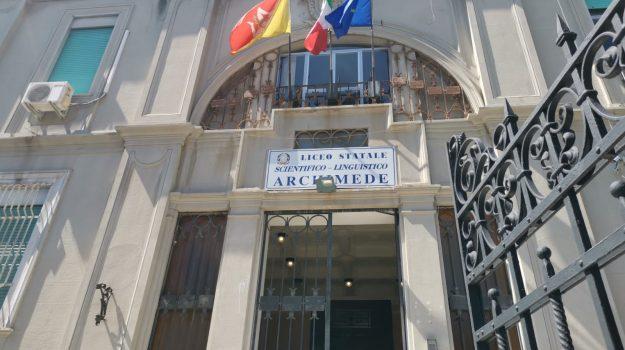 dispersione scolastica, Messina, Cronaca