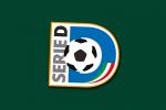 Serie D, rimodulato il calendario: il 25 aprile stop al campionato e spazio ai recuperi. Sì ai playoff