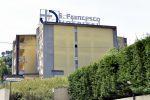 """Maltrattamenti al """"San Francesco Hospital"""", 17 persone rinviate a giudizio"""