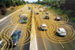Sicily smart road, fibra ottica e progetto futuristico per le autostrade siciliane