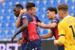"""Crotone, mesta discesa verso gli inferi. Anche l'Udinese passa allo """"Scida"""""""