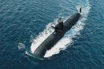 Sottomarino scomparso in Indonesia, ossigeno solo per 72 ore. E' corsa contro il tempo