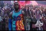 «Space Jam New Legends», il trailer del film con LeBron James (che 25 anni dopo sostituisce Jordan)