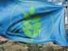 Spighe Verdi 2021, candidature entro il 12 maggio