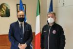 Vaccini agli avvocati, il presidente dell'Ordine di Catanzaro in pressing su Spirlì