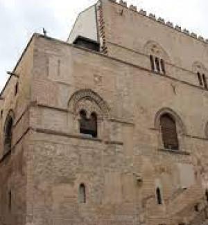 """Palermo, riapre """"tutto"""" Palazzo Steri: sarà visitabile da giugno"""