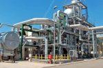 Impianto Biomasse Italia di Strongoli: raggiunta l'intesa, rientra lo sciopero