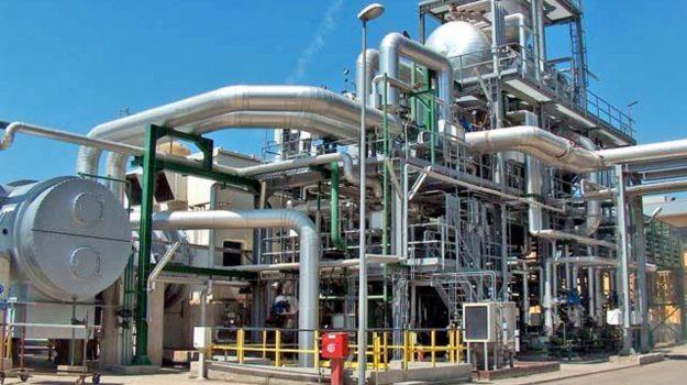 centrale biomasse, sciopero revocato, strongoli, Catanzaro, Economia