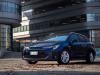 Suzuki, ibrido garantito fino a 10 anni o 250.000 km