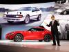 """Toyota, presidente Toyoda """"Persona dell'anno"""" dell'auto 2021"""