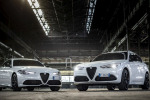 "Tripla vittoria per Alfa Romeo ai ""Best brands"" di Auto Bild"